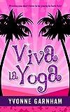 Book cover image for Viva La Yoga