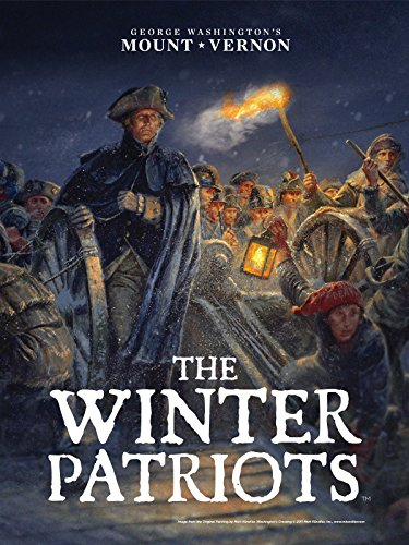 The Winter Patriots ()