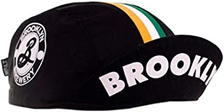 product image for Walz Caps Brooklyn Brewery Cotton Cycling Cap