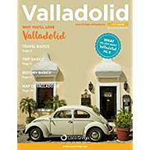Valladolid City Travel Guide: Loco Gringo Adventures