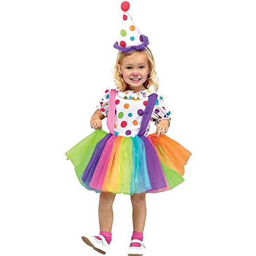 9b54a1664 UPDATE 1 28 18  HOT!  Amazon – Kids Costume Post  15 or LESS!! PURIM ...
