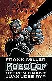 Frank Millers RoboCop