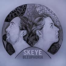 Bleuphoria