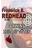 Darwins Zeit Zu Tten, Frederick Redhead, 1491035382
