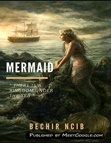The Mermaid pdf epub