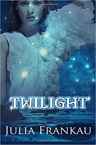 Novel Twilight Pdf English
