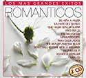 Blancarena - Mas Grandes Exitos Romanticos [Audio CD]<br>$719.00