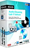 Magix Audio Cleaning Lab 17 Deluxe (PC)