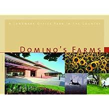 Domino's Farms