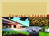 Domino's Farms: A Landmark Office Park In the Country
