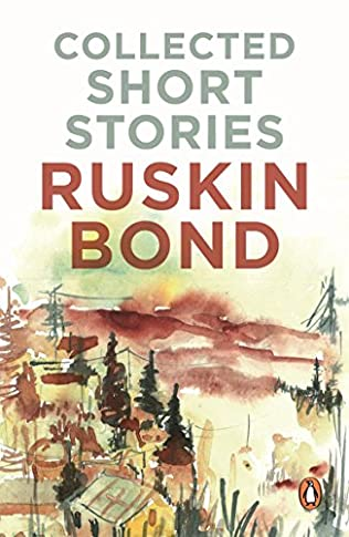 book cover of Collected Short Stories