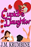 Cupid's Daughter
