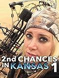 Clip: 2nd Chances in Kansas 1
