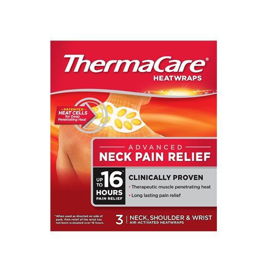 thermacare-therapeutic-heat-wraps-for-pain-relief-neckshoulder-and-wrist-3-wraps