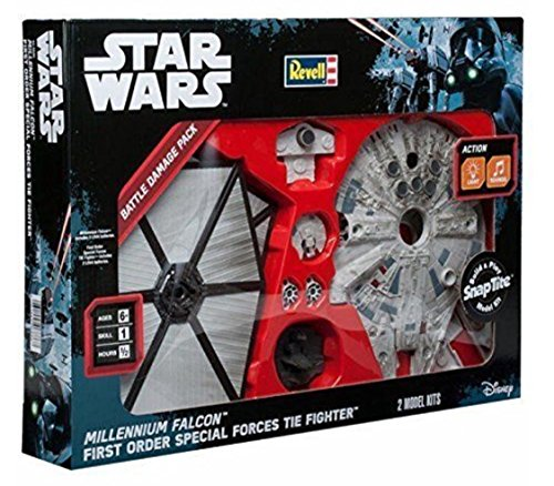 revell-star-wars-battle-pack-model-kit-set-of-2