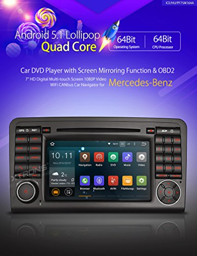 xtronsr-7-android-51-lollipop-quad-core-car-dvd-player-with-screen-mirroring-function-obd2-for-merce