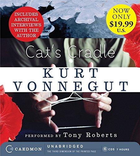 Download Cat's Cradle Low Price CD pdf epub