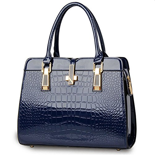 BagVenus Elegent Leather Multiple Shopper Inspired Tote - Dior Lady Price List