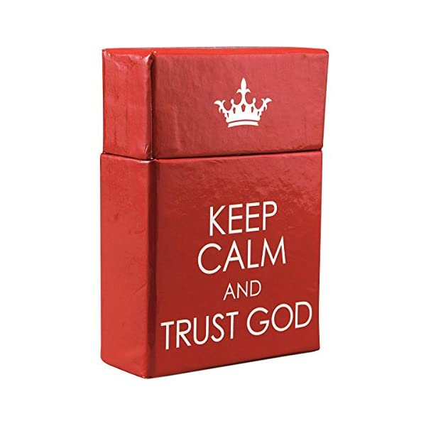 Keep-Calm-and-Trust-God-Cards-A-Box-of-Blessings