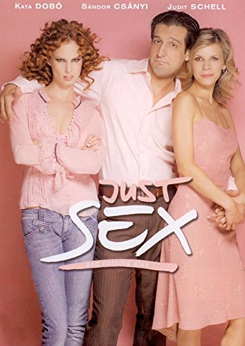 Just Sex and Nothing else Film