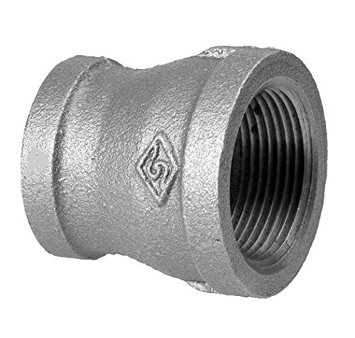 Everflow GMRC3005 3 X 2-1/2