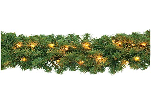 Recommended Number Of Lights For Outdoor Trees - 3
