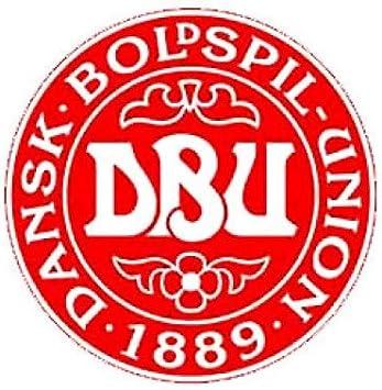 Danemark de football Écusson Badge à épingle: