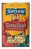 Napoleon Tortellini