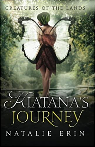 Image result for kiatanas journey