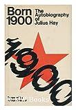 Born 1900, Julius Hay, 0912050535