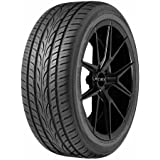 Yokohama AVID ENVigor All-Season Radial Tire - 205/55-16 91V