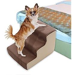 Milliard Pet Steps, 3-Step