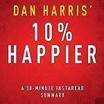 10% Happier | Instaread Summaries
