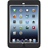 OtterBox Defender Series Hybrid Case for iPad Mini – Black (77-23834) image