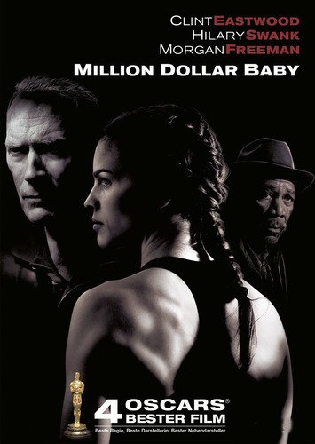 Million Dollar Baby Film