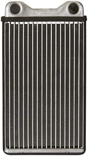 - Spectra Premium 99373 HVAC Heater Core
