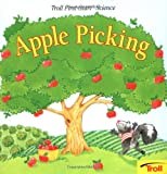 Apple Picking, Craig, 0816742499