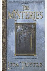 The Mysteries: A Novel Kindle Edition