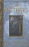 The Mysteries: A Novel