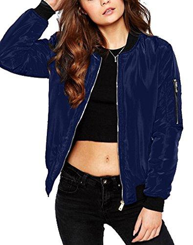 Womens Silk Clothing Coat Jacket - 6