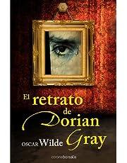 El Retrato de Dorian Gray (Oro) by Oscar Wilde (2010-06-06)