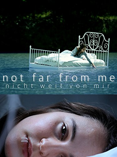 not far from me (Best Lucid Dream Stories)