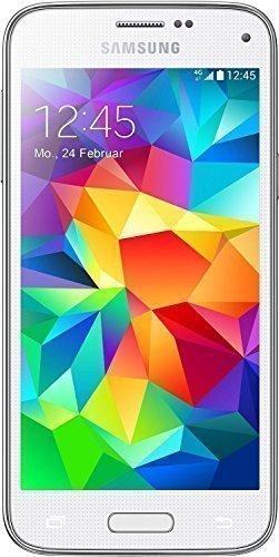 Samsung Handy Ohne Vertrag Entsperrt Samsung Galaxy Amazonde