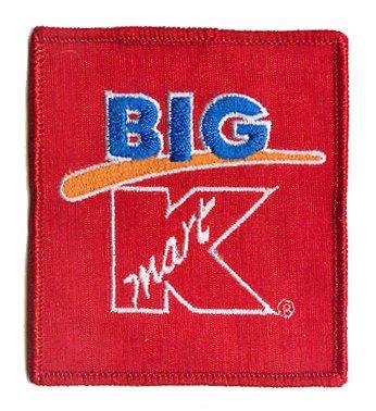 325-vintage-big-k-kmart-company-logo-stitch-patch