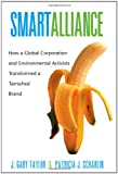 Smart Alliance: How a Global Corporation and Environmental Activists Transformed a Tarnished Brand (Chiquita Banana)