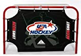 Winnwell USA Hockey Shooting Target Accushot