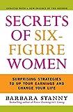 Secrets of Six-Figure Women: Surprising Strategies