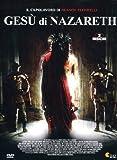 Gesù di Nazareth edizione integrale)
