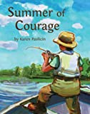 Summer of Courage