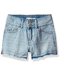 f49e36ec Amazon.com: Big Girls (7-16) - Shorts / Clothing: Clothing, Shoes ...